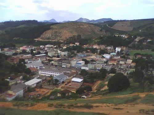 São Domingos do Norte Espírito Santo fonte: eshoje.com.br