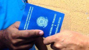 Foto: Divulgação/Governo