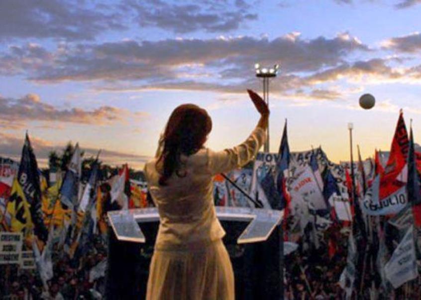Mulheres representam apenas 11% das candidaturas para prefeituras no Espírito Santo